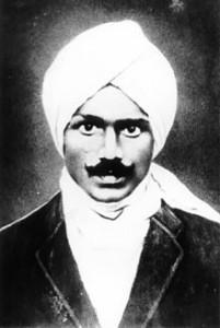 220px-Subramanya_Bharathi